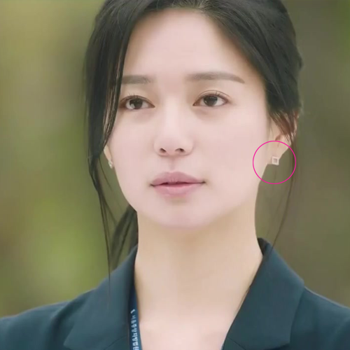 Lee Elijah By Haesoo L Shine The Moment Born on february 19, 1990, she began her career in modeling and music videos before she made her acting debut in the 2013 television drama basketball. lee elijah by haesoo l shine the moment